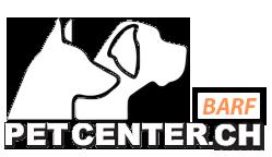 PetCenter WebShop